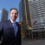 Les perspectives immobilières de Winnipeg pour 2021 : s'accrocher