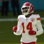 Les pires contrats de la Free Agency de la NFL en 2021 | Bleacher Report