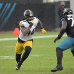 Les signatures les plus risquées de l'intersaison 2021 pour les agents libres de la NFL | Bleacher Report