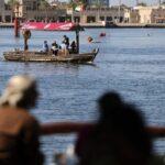 Les touristes de Dubaï bénéficient d'une prolongation de visa gratuite jusqu'à fin mars