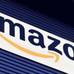 Les ventes nettes d'Amazon au troisième trimestre dépassent les estimations, car de plus en plus de personnes font des achats en ligne