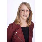 Liz Weston : S'inquiéter de la bonne chose à faire en matière d'impôt sur les successions