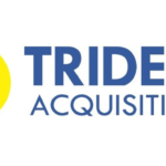 Lottery.com, a Leading Platform to Play the Lottery Online, Enters into Definitive Agreement with Trident Acquisitions Corp. to Become Publicly Traded