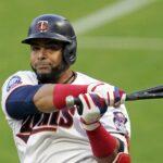 MLB Free Agency 2021 : 7 des plus gros vols potentiels encore sur le marché | Rapport Bleacher