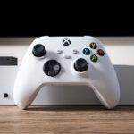 Microsoft commence à tester le multijoueur gratuit pour les jeux gratuits