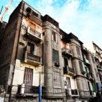 Nos villes 2021 ; l'histoire de l'Égypte - Dossiers spéciaux - Folk