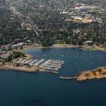 Oak Bay a du mal à faire face à la densité - Vancouver Island Free Daily