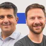 Openpath lève 36 millions de dollars pour les serrures de bureau mains libres.