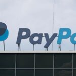 PayPal en tête des estimations dans un contexte d'augmentation des achats en ligne, mais les perspectives sont décevantes