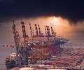 Ports libres - ou ports sordides ? Le rêve de Rishi Sunak sur les zones franches est sur le point de devenir réalité