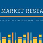 Rapport complet sur le marché de la télévision par protocole Internet sans abonnement 2021