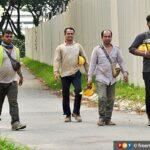 Réparer la dépendance mortelle de la Malaisie à la main-d'œuvre étrangère bon marché