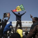 Sénégal : Respecter la liberté d'expression et de réunion
