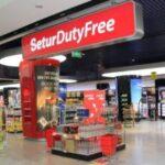 Setur Duty Free, la première marque de duty free en Turquie, se réjouit d'une nouvelle ère de croissance - The Moodie Davitt Report