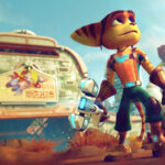 "Sony offrira gratuitement la PS4 ""Ratchet and Clank"", sans PS Plus"