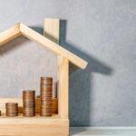 Telangana CM demande aux fonctionnaires d'enregistrer les propriétés en ligne dans les 15 jours, Real Estate News, ET RealEstate