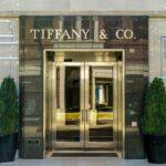 Tiffany's (TIF) : meilleures estimations des revenus du troisième trimestre, augmentation des ventes en ligne