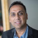 Un calculateur COVID en ligne développé par des chercheurs de Johns Hopkins permettra de savoir qui doit se faire vacciner en premier | Global Indian
