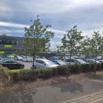 Un nouveau parking public gratuit va être ouvert dans le South Shields pour lutter contre la congestion