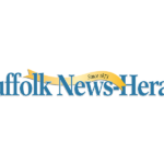 Utiliser la sécurité sociale en ligne - The Suffolk News-Herald