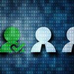 Vérification gratuite des antécédents en ligne : Comment effectuer une recherche dans les archives publiques