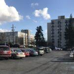 West Seattle Blog... | Après des années d'augmentation des taxes, les parkings gratuits de West Seattle Junction ne seront bientôt plus gratuits.