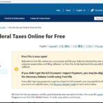 """Actualités consommateurs : Retard de la saison fiscale de l'IRS, préparation des impôts en ligne """"free file"""" pour certains revenus, la Californie est le deuxième pire état pour les conducteurs."""