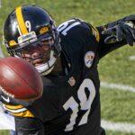 Agents libres NFL 2021 qui ont signé avec les mauvaises équipes | Bleacher Report