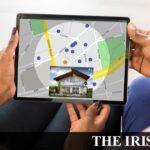 Comment vendre rapidement votre maison à un acheteur virtuel ?