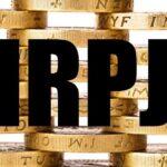 Compensation des bénéfices estimés négatifs - IRPJ et CSLL | Rede Jornal Contábil