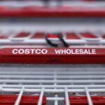 Costco affiche un chiffre d'affaires supérieur à celui du deuxième trimestre, les ventes en ligne augmentant de 75,8 %.