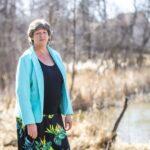 Des groupes demandent une meilleure protection des parcs de la ville