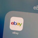Ebay réalise des bénéfices grâce à la hausse des achats en ligne due à la pandémie ; les actions s'envolent.