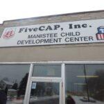 La préparation gratuite des déclarations de revenus est toujours disponible pour les résidents éligibles grâce à FiveCAP.
