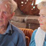 La visite annuelle des maisons Hubbell à Santa Ysabel se fera en ligne cette année.