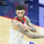 Le Big Board 2021 des agents libres de la NBA après la date limite des transactions | Bleacher Report