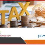 Le FIRS demande aux sociétés opérant dans les zones franches de déposer des déclarations d'impôt sur le revenu