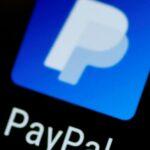 Le bénéfice de PayPal dépasse les estimations, la pandémie faisant grimper les dépenses en ligne à des niveaux record.