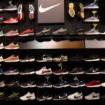 Le bénéfice et le revenu de Nike dopés par la demande chinoise et les ventes en ligne