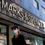 Le britannique M&S cherche à dynamiser ses ventes en ligne avec des marques de vêtements invitées