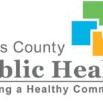 Le comté lance une liste d'attente en ligne pour les vaccins - Santé