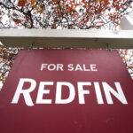 """Le courtier immobilier en ligne Redfin """"redline"""" les communautés minoritaires, selon des groupes de défense du logement"""