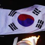 Le gouvernement coréen approuve la règle Crypto AML qui sera mise en ligne jeudi