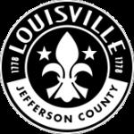Louisville a été choisie pour mettre en place un service public gratuit de conseils financiers à l'intention des habitants dans le besoin.