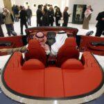 Le secteur de la vente au détail de voitures de la région MENA doit-il se tourner vers l'Internet ?