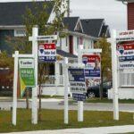L'envolée historique des ventes de logements et de leur valeur devrait se poursuivre