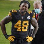 Les 8 joueurs de la NFL qui seront surpayés en 2021 | Bleacher Report