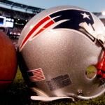 Les Patriots signent un contrat d'un an avec le LB Raekwon McMillan et accueillent le CB Desmond Trufant.