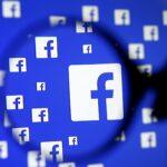 Les données personnelles de plus de 500 millions d'utilisateurs de Facebook sont divulguées en ligne