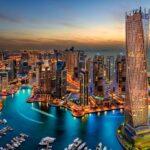 Les locataires des Émirats arabes unis considèrent que l'absence de froid et de commission pour les courtiers est le meilleur choix pour les déménagements locatifs.